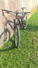 Rose Fahrrad Fully 27.5
