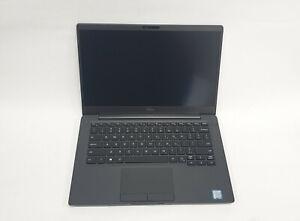 "Dell Latitude 7300 13.3"" Business Ultrabook i7-8665U 16GB RAM 512GB NVME SSD W10"