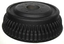 Rear Brake Drum ACDelco 18B4
