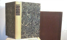 THE AUTOBIOGRAPHY OF BENJAMIN FRANKLIN 1951 HC  Illust Vintage & Collectible VGC