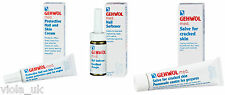 Gehwol Med Nail Skin Cream Fungal Nail Infection Fungus Attack Protection Fluid