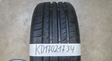NEU Sommerreifen 205/55 ZR17 91Y Michelin Pilot Sport PS2 N1 (Intern KD17021734)