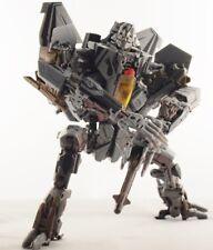 Transformers Hftd STARSCREAM Complete Leader Movie Hunt For The Decepticon