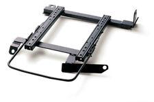 BRIDE SEAT RAIL HL TYPE FOR NISSAN 180SX RPS13/KPRS13 (SR20DET) Left N302HL