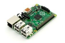 RASPBERRY PI 3 MODELO B 1.2GHZ 64BITS QUAD-CORE - WIFI - Top Ventas
