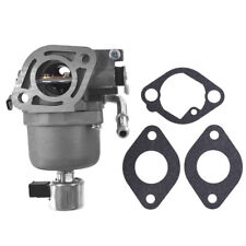 Lawn Mower Carburetor Carb for Briggs & Stratton 699807 4025A7-0224 4035A7-0409