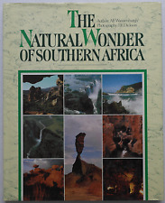 The Natural Wonder of Southern Africa / Südafrika