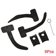10200A+10202 Camshaft Phaser Timing Chain Tools For Chrysler Dodge 3.6L Vehicles