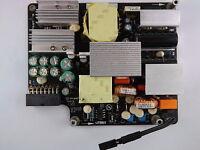 """Apple Imac A1312 27"""" 2009-2011 Netzteil PA-2311-02A 614-0446 310W"""