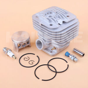 Cylinder Kit For Makita DPC7300 DPC7301 DPC7310 DPC7311 DPC7320 DPC7321 DPC7331