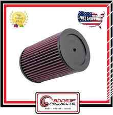K&N Replacement Air Filter 2008-2014 KAWASAKI KFX450R * KA-4508 *