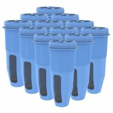 Zero Water Replacement Filter 12-pack Portable Replacement Filters