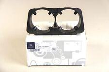 Genuine OEM Mercedes-Benz Clase C Sostenedor de taza W205 E-W213 Glc-W253 V-W447