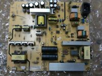 PWTV8QGGMAA0 Power Supply Board From Insignia NS-L42Q-10A LCD TV