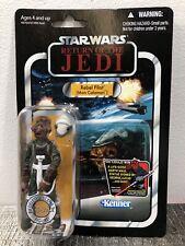 "Star Wars Vintage Collection Rebel Pilot (Mon Calamari) 3.75"" VC91 NEW"