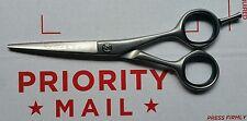 NEW TONDEO Hair Scissors Barber Scissors 5.5 GERMANY SOLINGEN - PREMIUM QUALITY