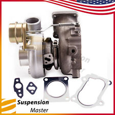 CT26 CT26S2 Turbo Charger for Toyota Supra 3.0 7MG-TE 6Zyl MA70 17201-42020