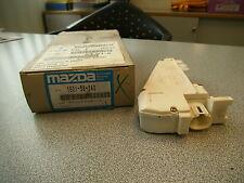 Mazda 121 ZQ, Original Stellmotor Zentralverriegelung, neu, OVP, 1E01-58-340