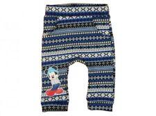 Disney Baby-Hosen für Jungen mit Motiv