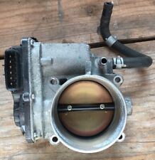 2004-2012 Nissan Pathfinder Frontier Xterra Throttle Body Assembly