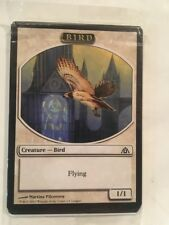 Bird - Magic The Gathering - Dragon's Maze - Pack Of 10