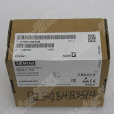 1pc new SIEMENS battery module 6FC5348-0AA02-0AA0
