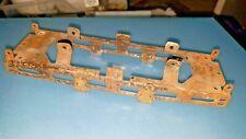 Prewar Flyer 3115 3116 ? Others FRAME ONLY Electric Locomotive ENGINE Tinplate O