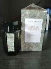 L'Artisan Parfumeur MONT DE NARCISSE EDP 100ml