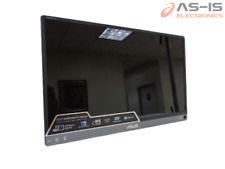 """*AS-IS* Asus Zen Screen Go MB16AP 15.6"""" USB-C Portable Monitor"""