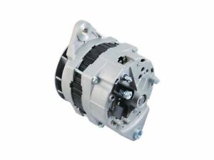 For 1997-2002 GMC C6500 Topkick Alternator 54275QP 1998 1999 2000 2001