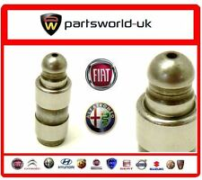 Alfa Romeo Hydrallic Tappet / Lifter 1.9 & 2.4 JTD Engines 46475925 Genuine