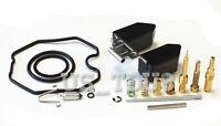 Carburetor Repair Rebuild Kit for Honda ATC Big Red CB CRF FourTrax NX TRX XL XR