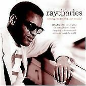 Ray Charles - Sitting on Top of the World