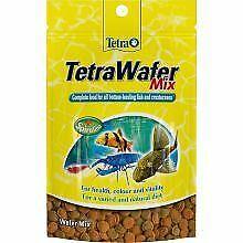 Tetra WaferMix - 68g - 504597