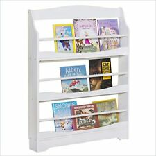 Guidecraft Kids And Teens Bookcase For Sale