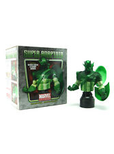 Bowen Designs Super Adaptoid Mini Bust 580/1000 Marvel Sample New In Box