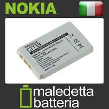 BLD-3 Batteria  per Nokia 2100 3200 3205 3205i 3300 6200 6220 6225 (SY4)