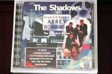 The Shadows Collector's Edition Pop Music CDs & DVDs