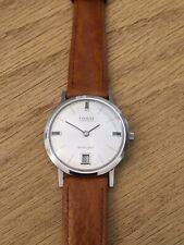 Tissot Visodate Stylist 17j 792 Stainless Steel Men's Manual Wristwatch BIN$165