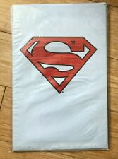 SEALED DC COMIC BOOK ADVENTURES OF SUPERMAN #500  COLLECTOR'S SET