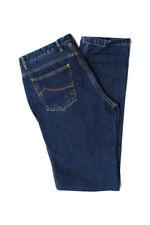 Domenico Vacca мужские узкие джинсы Slim Fit средней стирке размер европейский 52