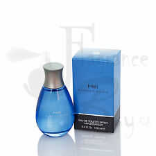 Tester - Hei by Sung M 100ml Tester (No Cap) Mens Cologne