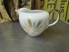 Very Nice Harvest Song Creamer  2575  Made in Japan