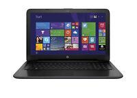 "HP 250 G4 15.6"" (500GB, Intel Core i5 2.3GHz, 4GB) Notebook"