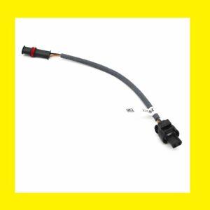 Webasto Adapter für Umwälzpumpe U 4847 Anschlusskabel für Wasserpumpe 165 mm