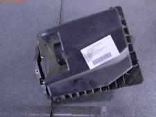 Luftfiltergehäuse  Opel Astra H Caravan 1.7 CDTI