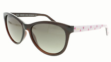 Joules Sunglasses + Case Bright JS 7041 199 Category 3 Brown