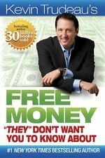 Free Money They Dont Want You to Know About by Perseus