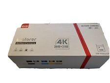 ELEcam 4k Camera