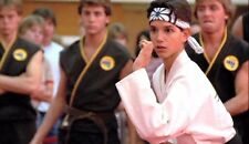 KARATE KID   Film Cell Lot Pack of 20 - FREE SHIPPING